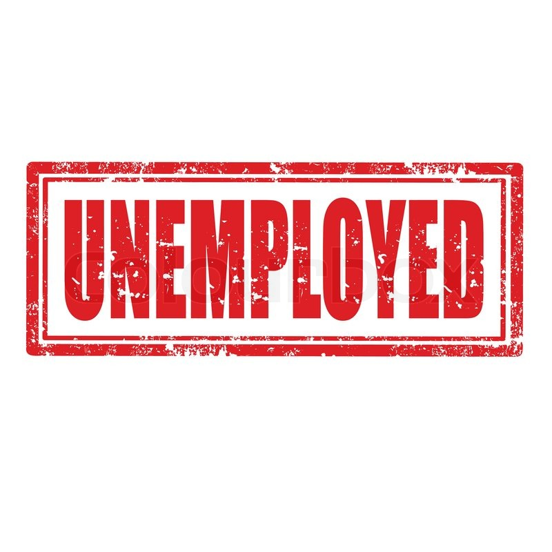 Jobseeker S Diary 1 Unemployed And Underwhelmed In
